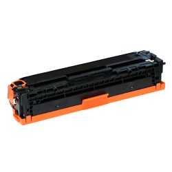 1 Toner XL alternativ zu HP CF210X, CF210A, 131X, 131A