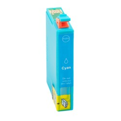 Druckerpatrone XL alternativ zu Epson T1632 cyan 16XL