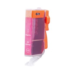 Druckerpatrone XL alternativ zu Canon CLI-526 magenta